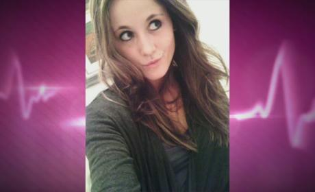 Jenelle Evans: Did She Have an Abortion With Courtland Rogers' Baby?
