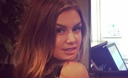 Lala Kent Takes On Entire Vanderpump Rules Cast in Hilarious Twitter Feud