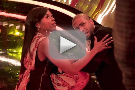 watch empire online check out season 3 episode 2 the hollywood gossip. Black Bedroom Furniture Sets. Home Design Ideas