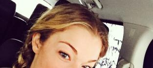 LeAnn Rimes: Caught Stealing Motivational Tweets?!
