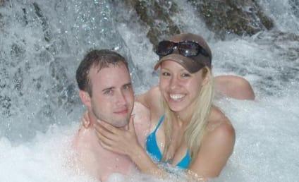 """Jodi Arias Trial: Travis Alexander Feared Dating """"Axe Murderer"""""""