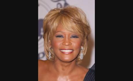 Whitney Houston 911 Call: Released, Tragic