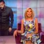 Wendy Williams on Jesse Williams' Speech