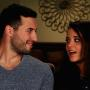 Jeremy Vuolo to Jinger Duggar: I Love You!