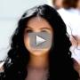 Ariel Winter Wears Insane Swimsuit, Remains Our Hero