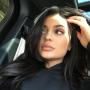 Kylie Jenner Shades Tyga