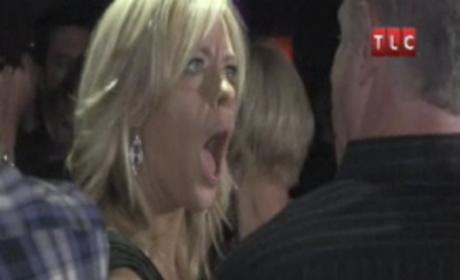 Kate Plus 8 Sneak Peek - Kate's Night Out!