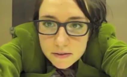 Marina Shifrin Quits Job, Uploads Video of Herself Dancing to Kanye