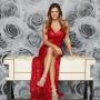 JoJo Fletcher as The Bachelorette: Official Photos!