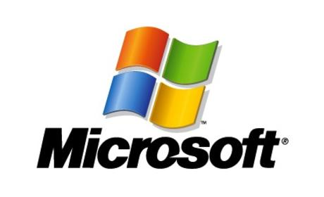 Microsoft: Obsolete By 2017?