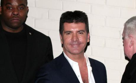 American Idol Update: Wild Card Round Out, Simon Cowell to Follow?