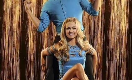 Dancing With the Stars Results: Does Vanderpump Still Rule?