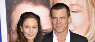 Diane Lane Divorce: Papers Already Filed, Separation Took Place Months Ago