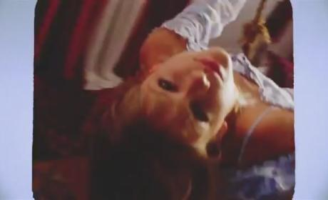 Taylor Swift Fragrance Commercial: Watch Now!