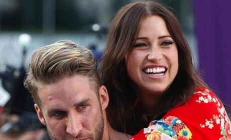 Shawn Booth: CHEATING on Kaitlyn Bristowe?!