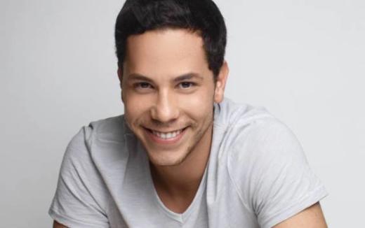 Christian Chavez Pic