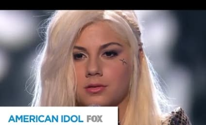 American Idol Results: Everyone Goes Home!