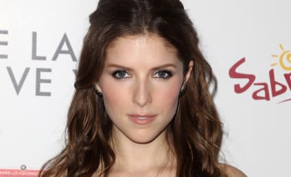 Anna Kendrick Birthday Montage: Look Who's 30!