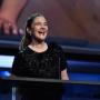 Drew Barrymore Speaks AFI 44th Lifetime Achievement Award