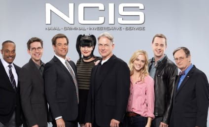 CBS Renewals: Which Shows Made the 2015-2016 Cut?