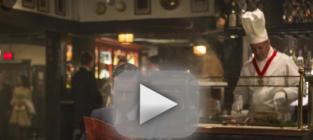 Mad Men Season 7 Episode 9 Recap: New Business