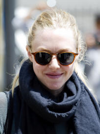 Pic of Amanda Seyfried