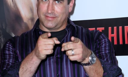 Rob Riggle to Host 2012 ESPY Awards