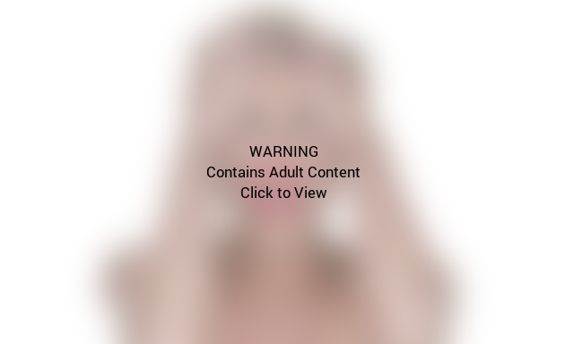 Miley Cyrus Video Image