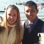 Javi Marroquin: Cheating On Kailyn Lowry With Her BEST FRIEND???