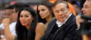 Donald Sterling on Black NBA Players: I Give Them Money and Food!