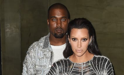 """Steve Stanulis Breaks Silence: Working For Kanye West Was """"Traumatic!"""""""