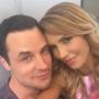 Brandi Glanville & Dean Sheremet: Dating?!?!