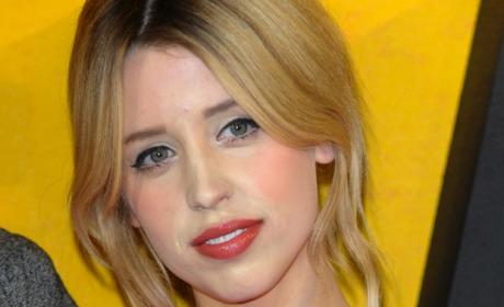 Peaches Geldof Dead; UK Socialite, Media Personality Was 25