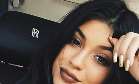 Kylie Jenner: Quitting Keeping Up with the Kardashians, Angling For Spinoff?