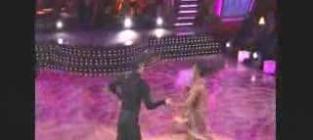 Melanie Brown Dances