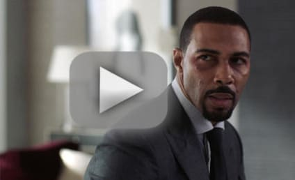 Watch Power Online: Check Out Season 3 Episode 1