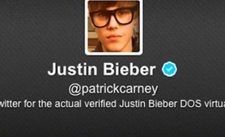 Patrick Carney Changes Twitter Profile, Incurs Wrath of Justin Bieber Fas