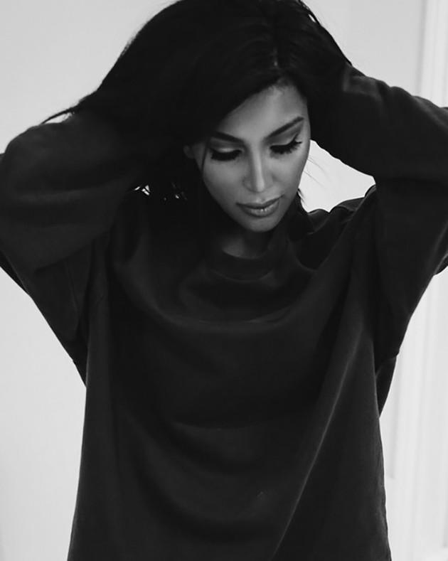 Kamilla Osman Nude Photos 90
