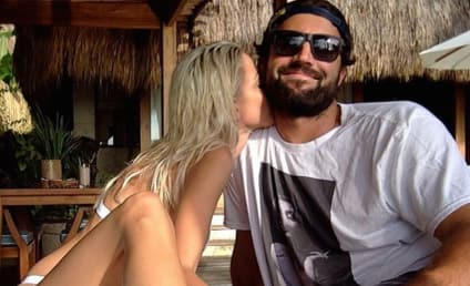 Brody Jenner and Kaitlynn Carter: Officially Engaged!!!