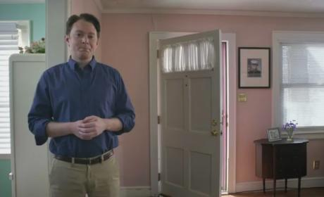 Clay Aiken Confirms Run for Congress: Does He Have Your Vote?