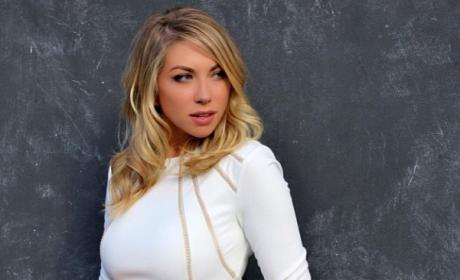 Stassi Schroeder: Fired For Calling Lisa Vanderpump Old?!