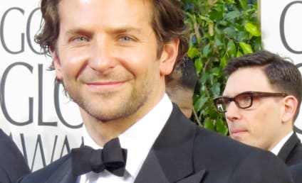 Bradley Cooper as Lance Armstrong? Actor Pushes for Role