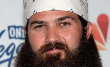 Jep Robertson: I Came Forward About Molestation For ...