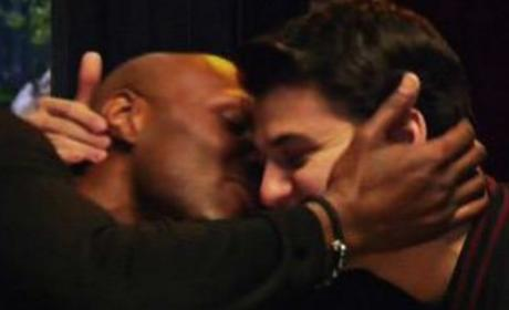 Kris Jenner and Rob Kardashian Ask for Lamar Odom Prayers