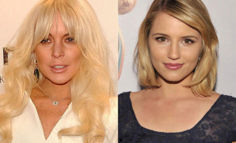 26 Stars Who Are Somehow the Same Age Apparently