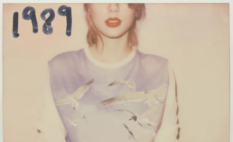 Out of the Woods: Is New Taylor Swift Song About Harry Styles?