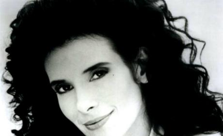 Theresa Saldana Dies: Raging Bull, The Commish Actress Was 61