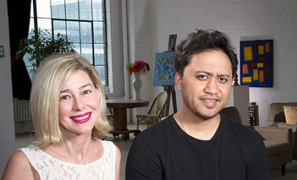 Mary Kay Letourneau, Vili Fualaau to Sit Down with Barbara Walters on 10-Year Anniversary