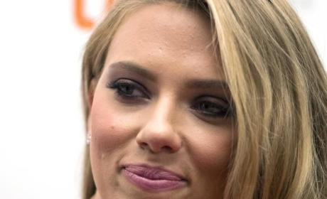 Scarlett Johansson SAT Score: How Did She Do?