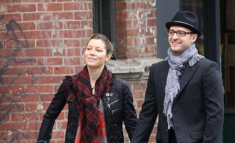 Julia Stiles Denies Role in Divorce Between Co-Stars